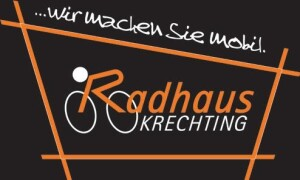 Radhaus Krechting